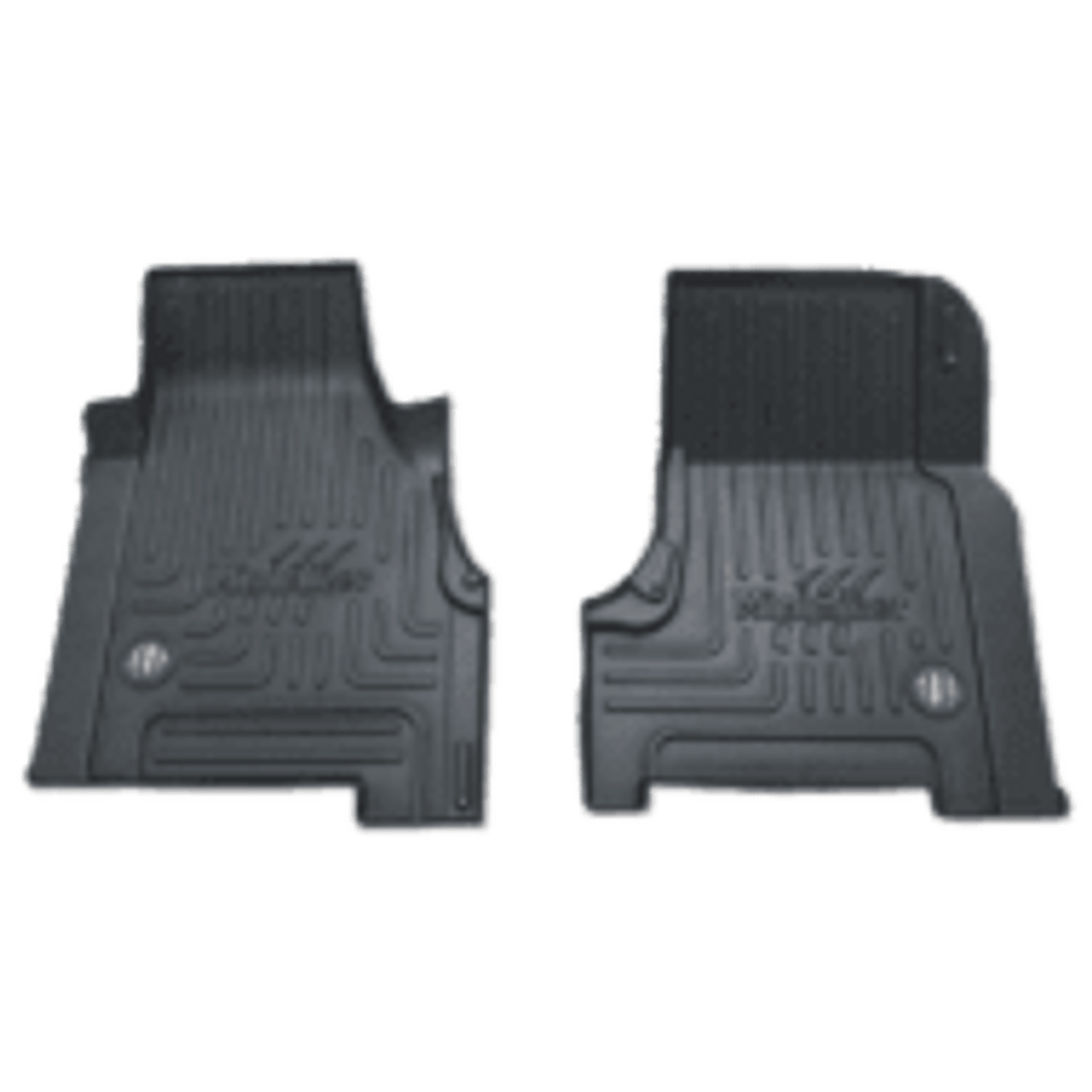 Sterling Ford Floor Mats Seat Specialists