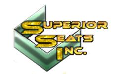 Superior Seats