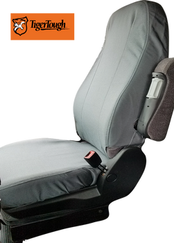Peterbilt and Kenworth Gramag Seat Cover