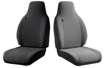 Seat Protector Series