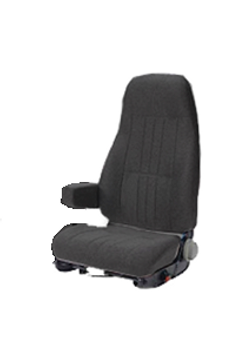 National Standard MD Seat for Medium Duty Trucks