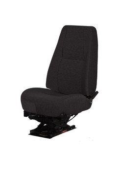 ON HIGHWAY SEATS - Low Profile Truck Seats - Page 1 - Seat