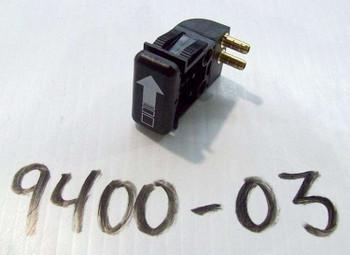 Knoedler 9400-03 VALVE-UP-DOWN-LH-SERVICE-9400