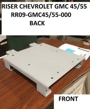 RR09-GMC45-55-000