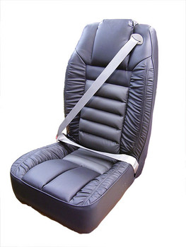 ON HIGHWAY SEATS - RV Seats - Seat Specialists