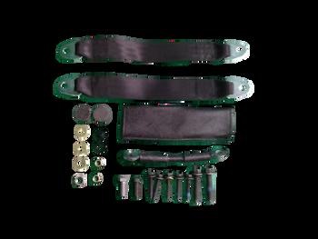 CVG 2013+ Peterbilt 579/587 Kenworth T800/T700/T680 Retro Fit Kits