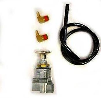 SK-1034 National Valve Kit