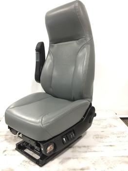 Knoedler High back Hino Seat