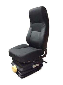 Knoedler 800150-000 Mechanical