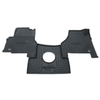 International Truck Floor Mats