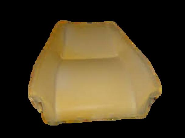 Mid back cushion