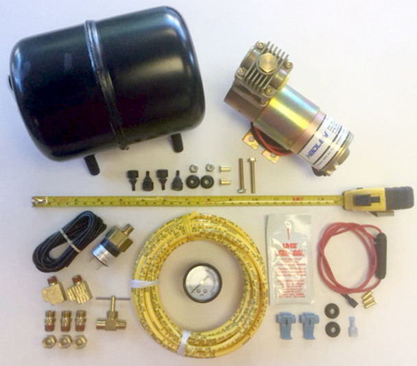 National Seating SK-1483 Compressor Kit