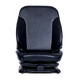 KAB Sentinel Compact Mechanical Suspension Seat