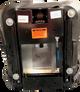 Seats Inc I3M Low Profile Mechanical Suspension Seat No Arms