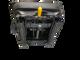 KAB 21 T1 Viking T-Bar replacement