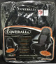 Seats Inc Coveralls Truck Seat Covering