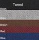 Tweed/Matrix