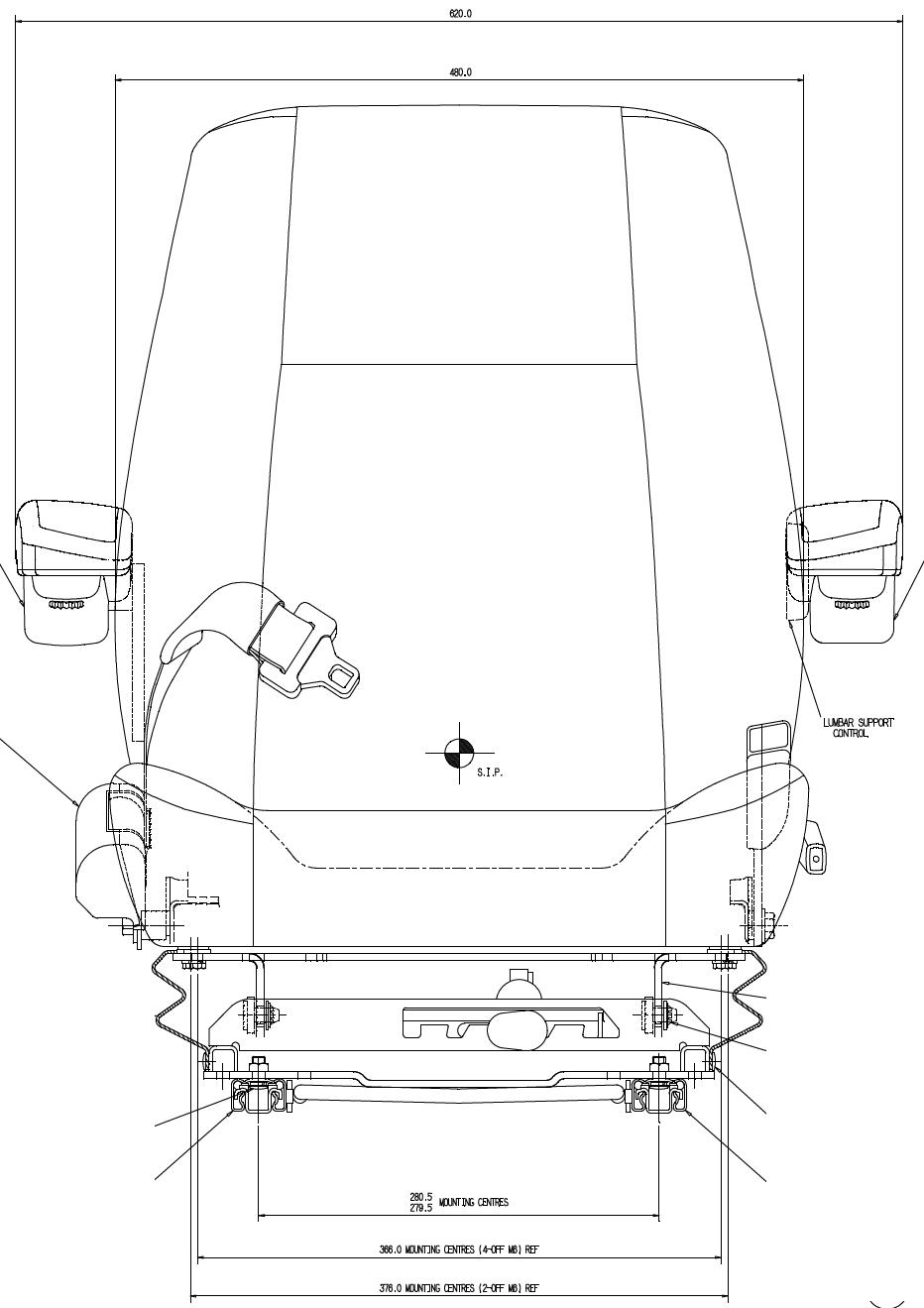 187514-front-measurements.jpg