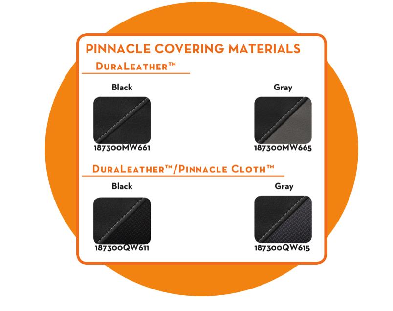 pinnacle-coverings.jpg
