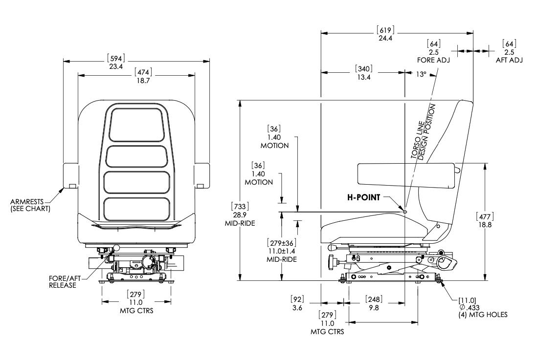 sierra-v-260-dimensions.jpg