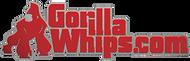 GORILLA WHIPS