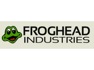 Froghead
