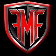 Full Metal Fabworks