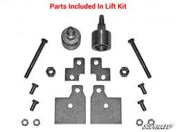 Lift Kits / Suspension - UTV HQ