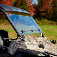 Yamaha - Premium Outdoor Products - Featuring the Best