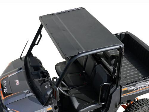 Polaris Ranger XP 570/900/1000 Roof