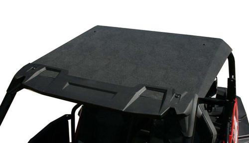 Polaris RZR 900/1000 Hard Roof