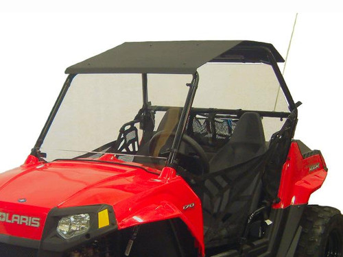 Polaris RZR Youth 170 Roof and Windshield Combo -