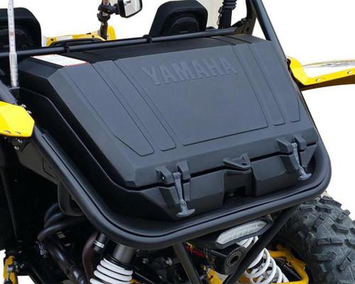 Yamaha YXZ 1000R Rear Cargo Box