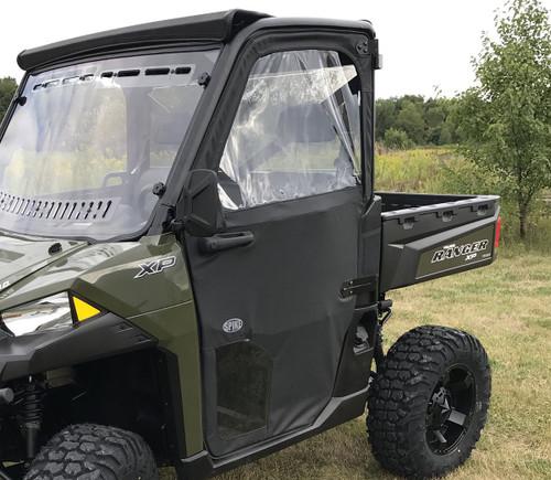 Polaris Ranger XP 900/1000 Framed Door Kit