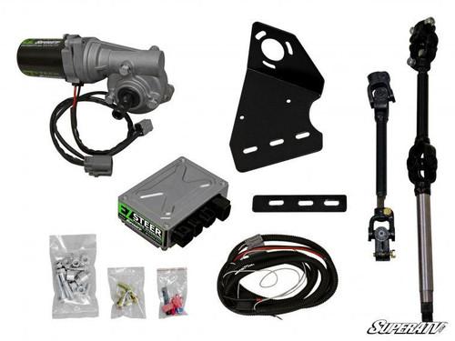 Polaris Ranger Fullsize XP 570 Power Steering Kit