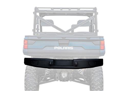 Polaris Ranger XP 900-1000 Winch Ready Rear Bumper