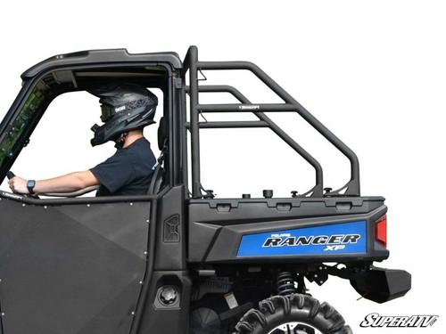 Polaris Ranger Rear Roll Cage Support
