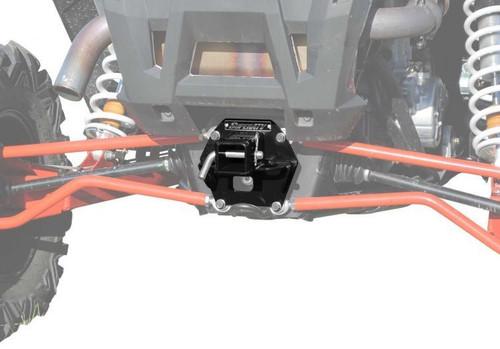 Polaris RZR 1000/Turbo Rear Receiver Hitch