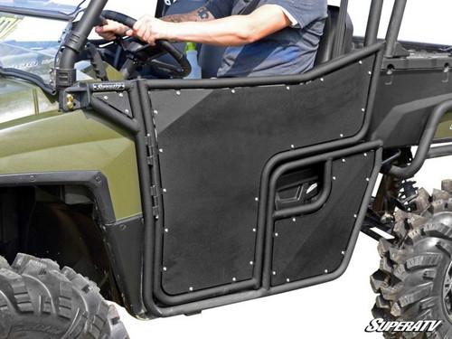 Polaris Ranger Fullsize 570/800 Doors