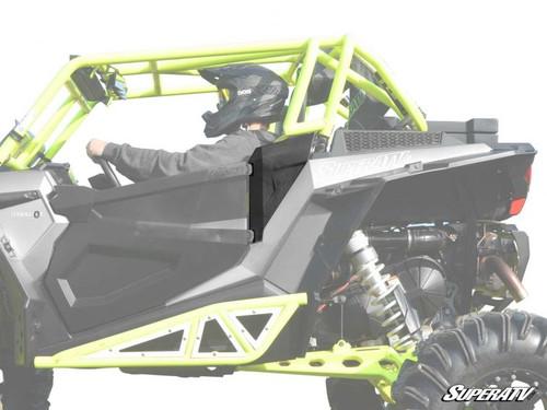 Polaris RZR 900/1000 Door Side Panels