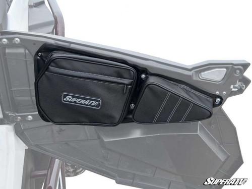 Polaris RZR 900/1000 Turbo Door Bags