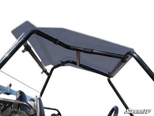 Polaris RZR 170 Tinted Roof