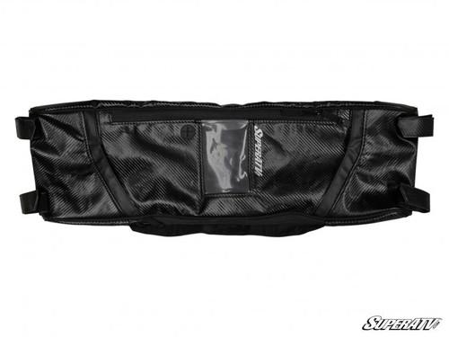 Polaris RZR XP 900/1000 Overhead Bag