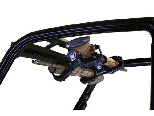 Seizmik Overhead Gun Rack (OHGR) – Polaris Pro-Fit Ranger