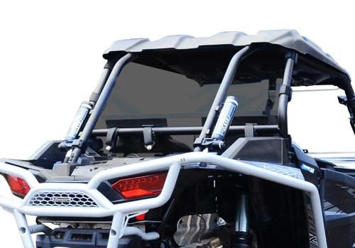 Polaris RZR XP 1000/Turbo Rear Windshield