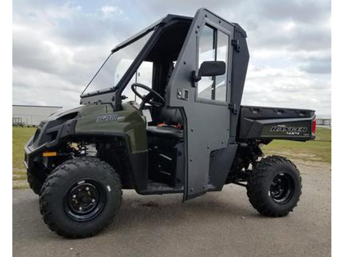 Polaris Ranger Full-Size 570/800 Protector Cab Enclosure