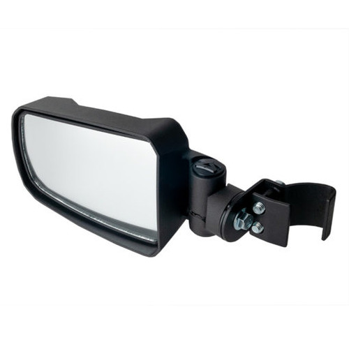 Polaris Pro-Fit or Can-Am Profile - Pursuit Side View Mirror