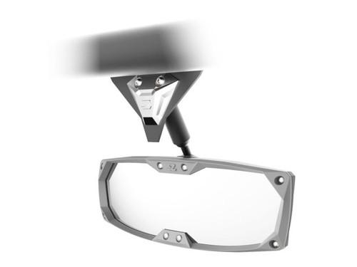 Polaris Pro-Fit Ranger Halo-R Rearview Mirror