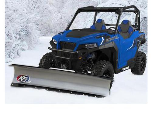 KFI UTV Heavy Duty Snow Plow Kit