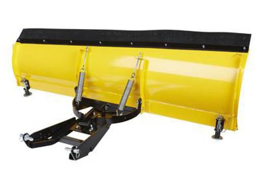 "Denali Pro UTV Snow Plow Kit for UTVs with 2"" Receivers"